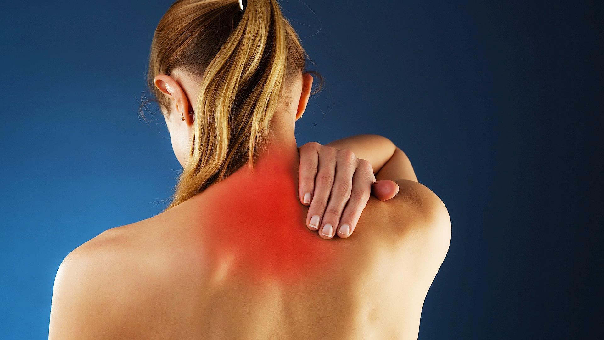 Миозит: классификация, симптомы, профилактика и лечение мышц спины и шеи у взрослых и детей в домашних условиях