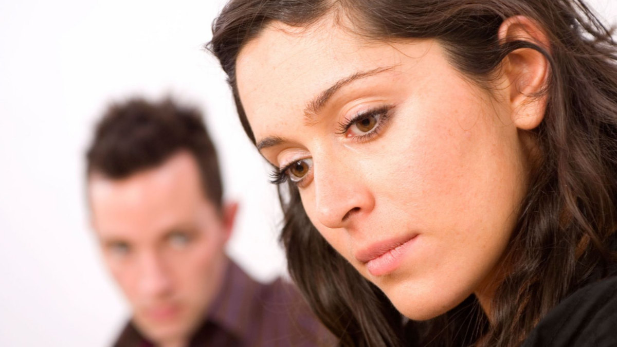 Вы не сошли с ума: 15 признаков того, что вы стали жертвой психологического насилия - газлайтинга