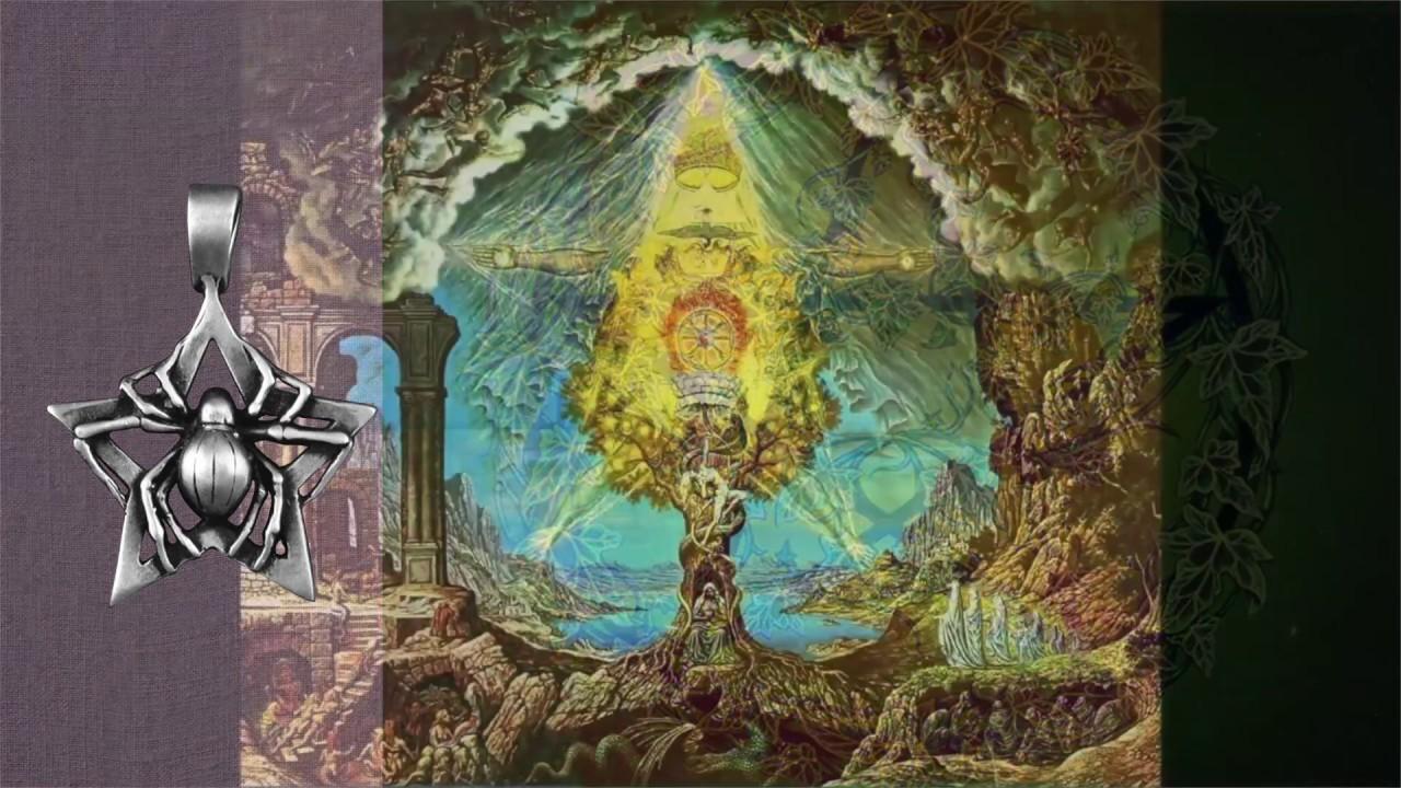 Стихии знаков зодиака: огня, воздуха, земли, воды