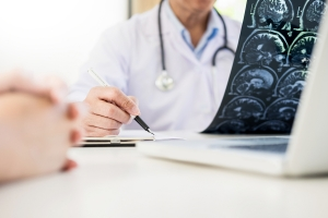 Классификация, диагностика и методы лечения кист головного мозга