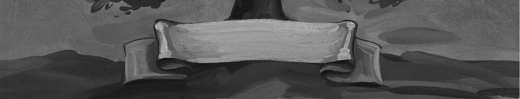 Чем опасна сажа в дымоходе, и как от неё избавиться