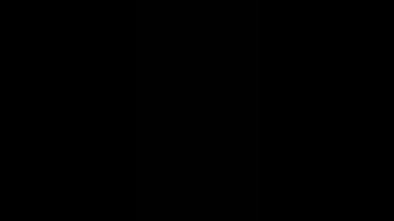 Sirenhead (сиреноголовый) — мракопедия