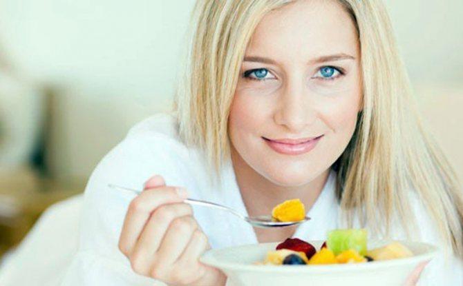 Острый панкреатит: симптомы и лечение, диета