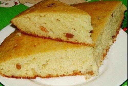 Простокваша (27 рецептов с фото) - рецепты с фотографиями на поварёнок.ру