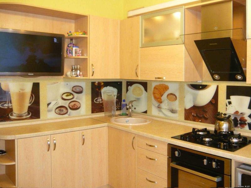 Фальш панель для кухни: что такое фальшпанель для стен, как крепить, установка и как закрепить, размеры
