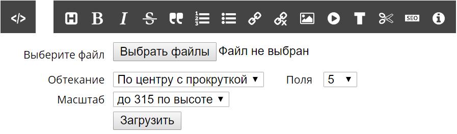 Фотоотчет команды трешбокс.ру свыставки mwc2016—день первый