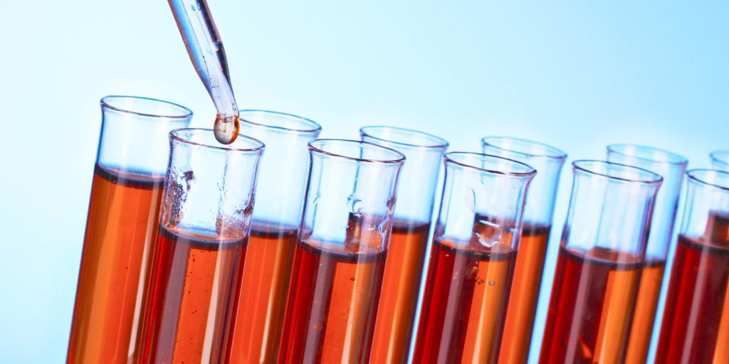 Анализ крови на сифилис (rw): описание, нормы показателей — online-diagnos.ru
