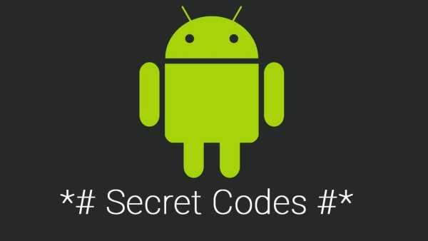 Как создать аккаунт на телефоне самсунг и настроить его - инструкция тарифкин.ру как создать аккаунт на телефоне самсунг и настроить его - инструкция