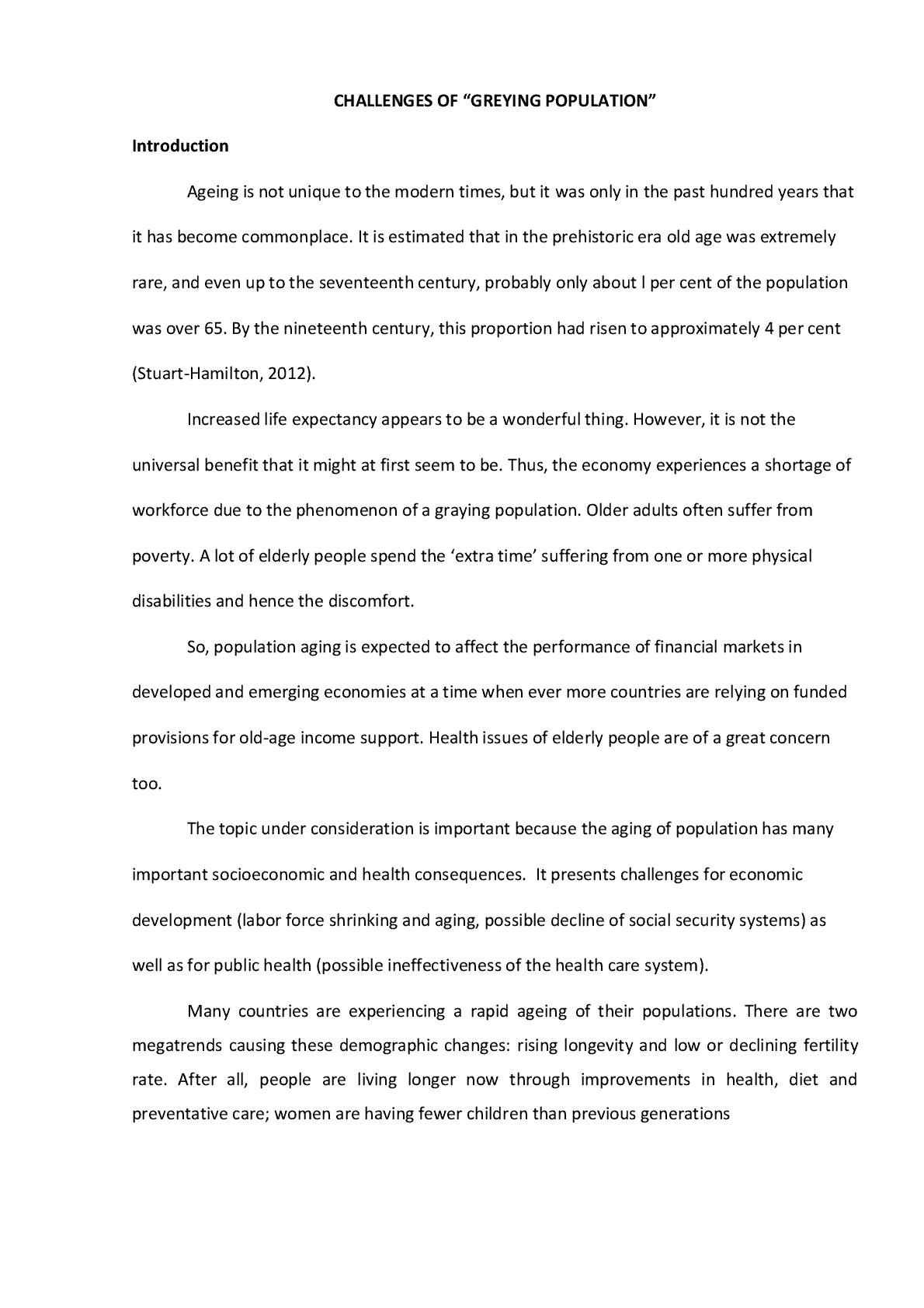 Как правильно написать сочинение-описание | сочинения на все темы