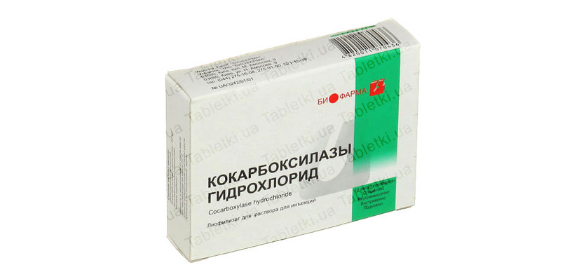 Силденафил: инструкция по применению, цена, отзывы и аналоги - medside.ru