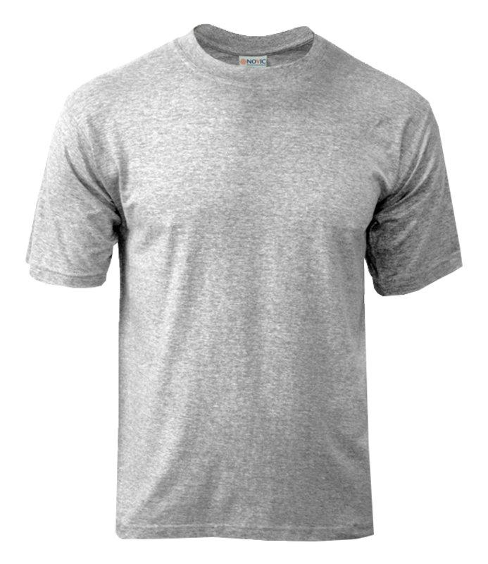 Что такое футболка. какие виды футболок бывают