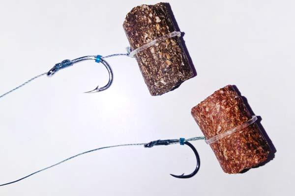 Жмых для рыбалки – основные особенности. жмых подсолнечный