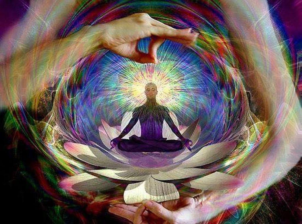 Понятие духовности