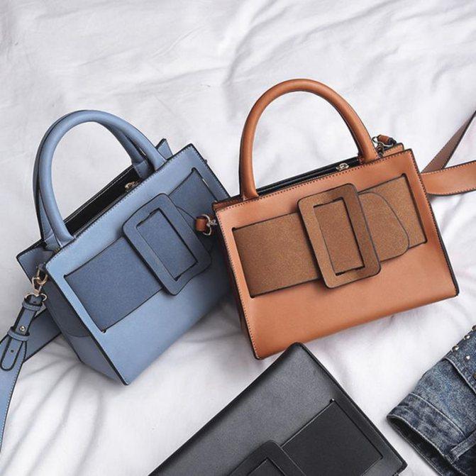 Что такое саквояж? описание конструкции, история, значение слова. плюсы и минусы. как выбрать модную сумку саквояж? | категория статей на тему сумки