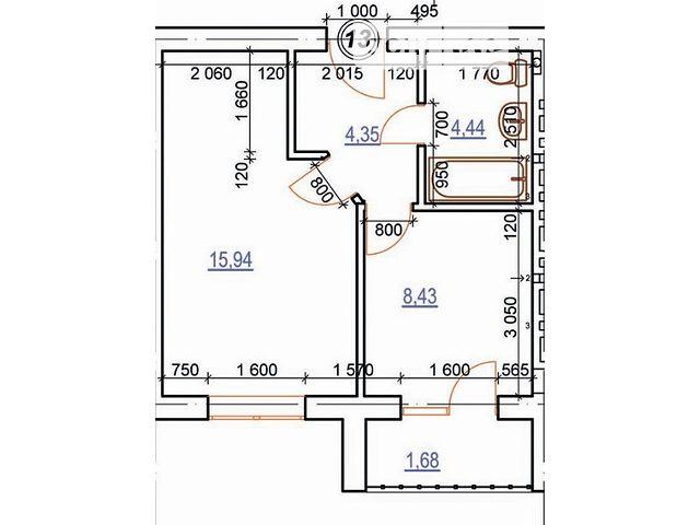 Какой дом считается многоквартирным по жилищному кодексу в 2020 году?
