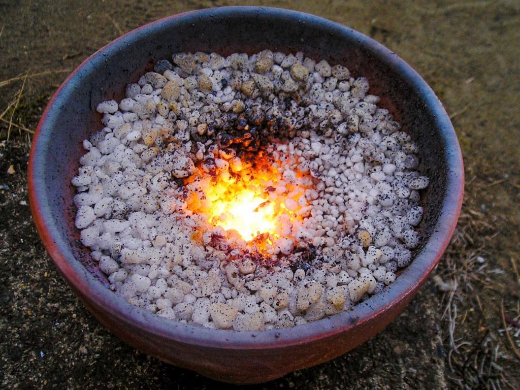 Термиты — циклопедия