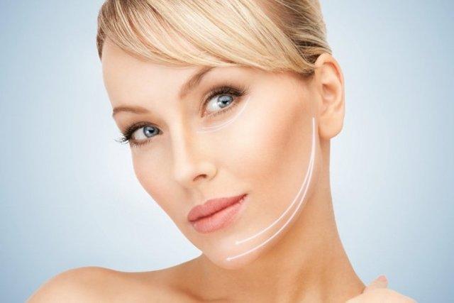 Плазмолифтинг: эффект от процедуры, плазменный лифтинг для лица и волос, противопоказания и последствия