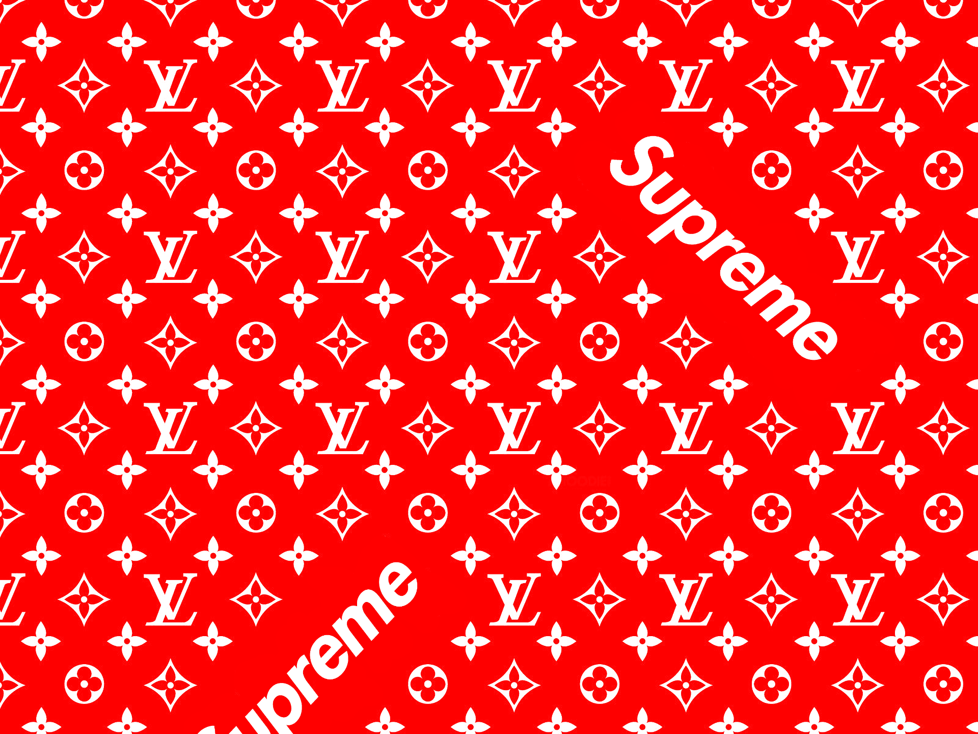 Supreme - какое значение имеет слово?