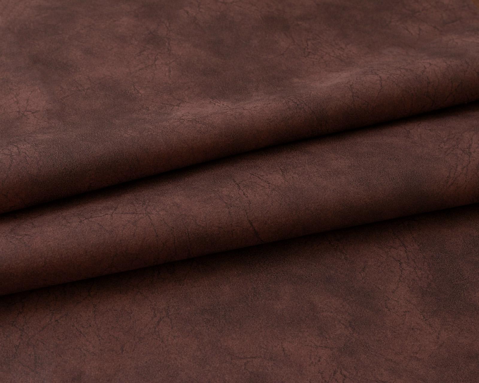 Особенности алькантары: свойства и области применения ткани