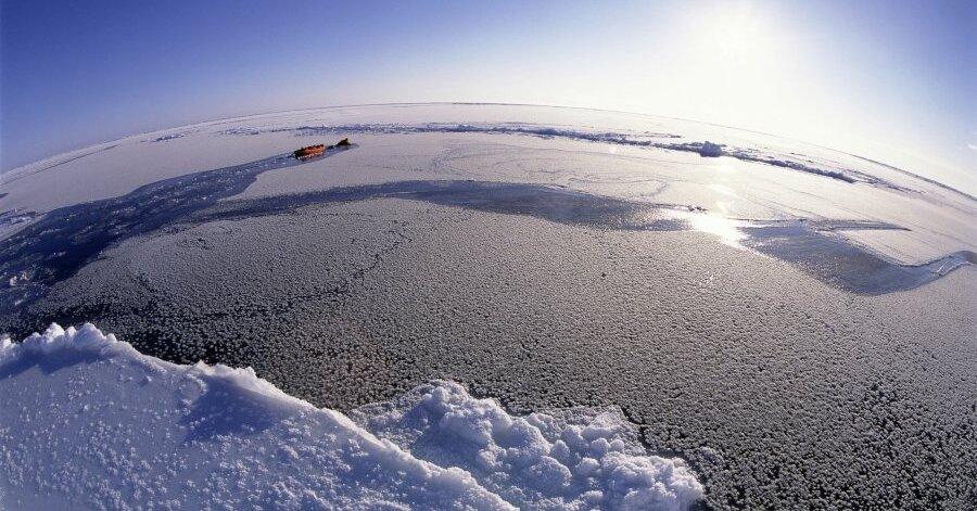 Что такое озоновый слой и какова его роль на планете?