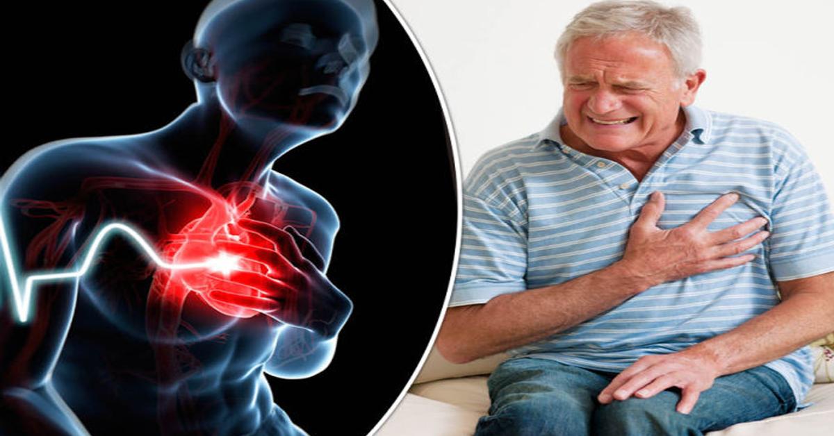Инфаркт головного мозга: что это такое, симптомы и последствия, первая помощь, методы лечения и прогноз жизни