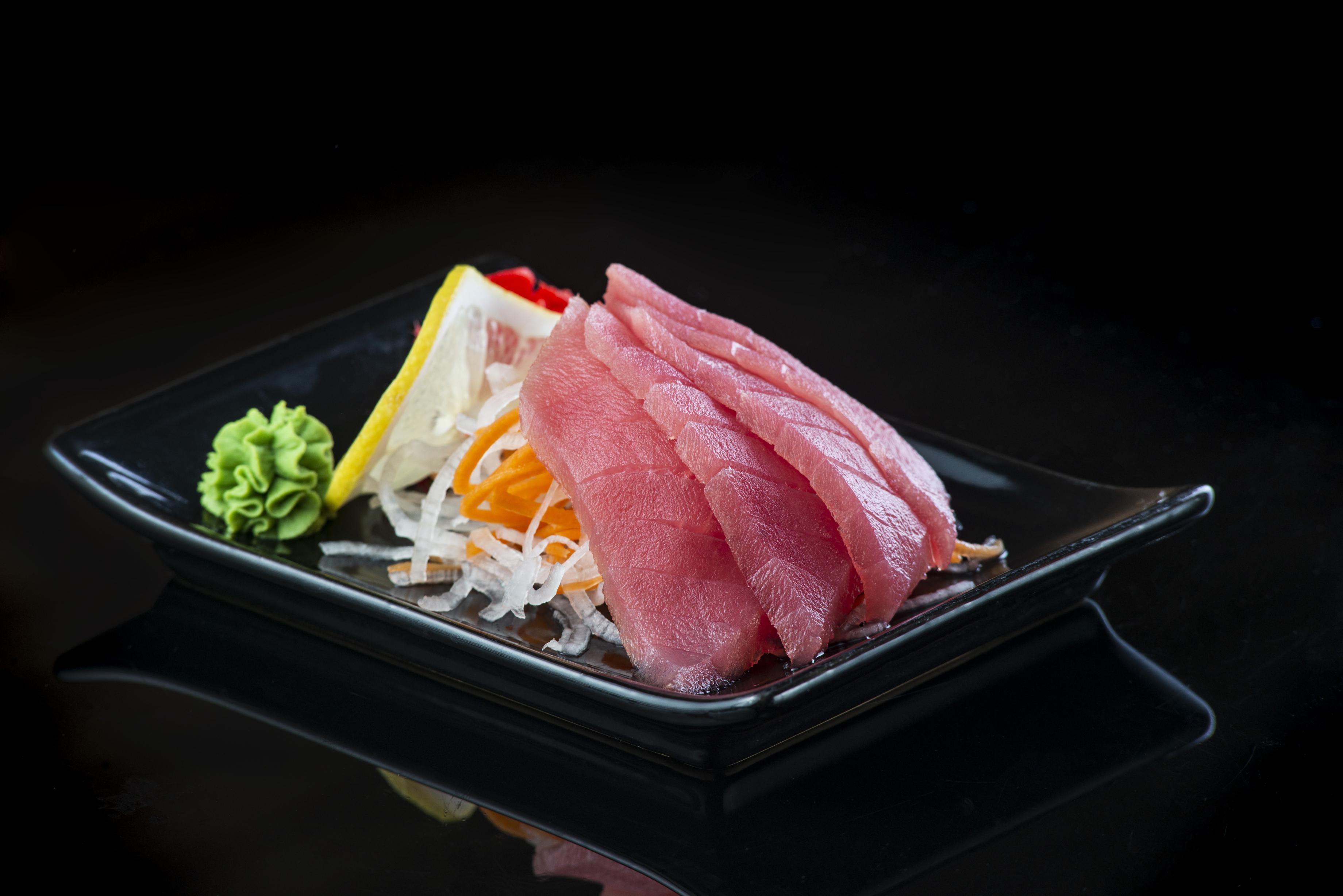 Что такое сашими. как приготовить сашими в домашних условиях | народные знания от кравченко анатолия