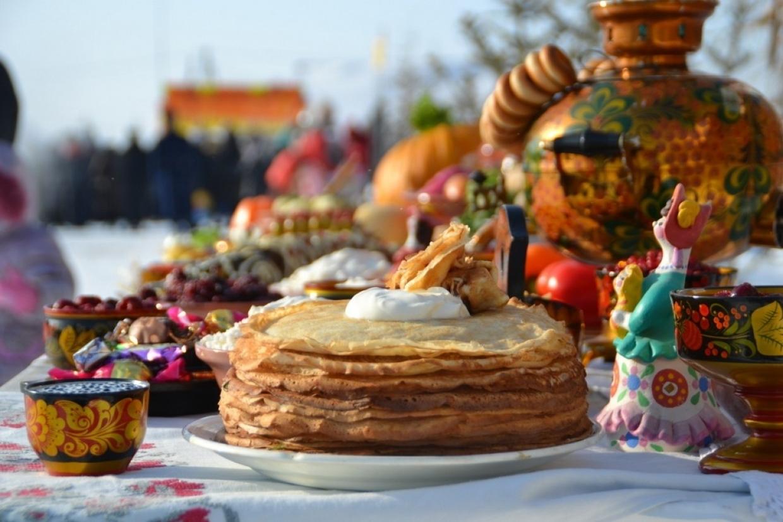 Масленица - традиции, обычаи и история праздника - мой загородный дом