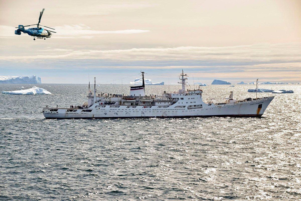 «самодостаточный класс кораблей»: какими возможностями обладают многоцелевые российские корветы — рт на русском