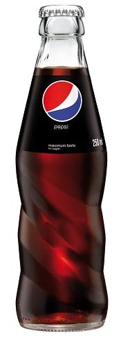 """Средство от расстройства желудка: происхождение и истинное назначение напитка под названием """"пепси"""""""