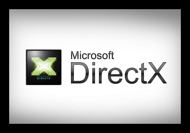 Directx: что такое, как работает программа и что она делает, нужна ли пользователям, какая версия лучше и возможности утилиты