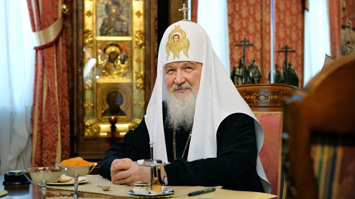 Патриарх: кто это, значение слова, в чем отличие от католического папы, права, обязанности предстоятеля, святейший кирилл (гундяев), кто причислен к лику святых