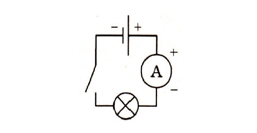 Для чего нужны кратные единицы: миллиампер и микроампер, как осуществить перевод 1000 мка в а