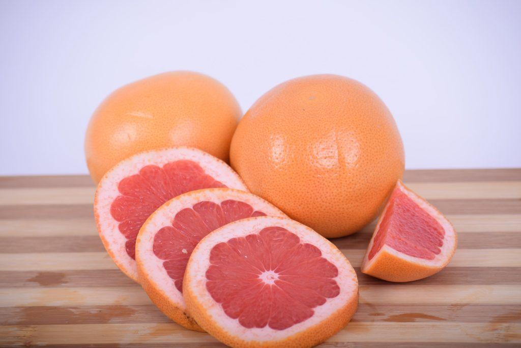 Грейпфрут – «коварный» продукт. мнение врача о пользе и вреде грейпфрута . милая я