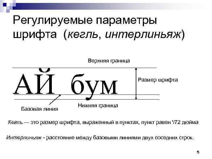 Как в ворде поставить кегль – подскажите. где именно в ворде находится кегль шрифта и интервал