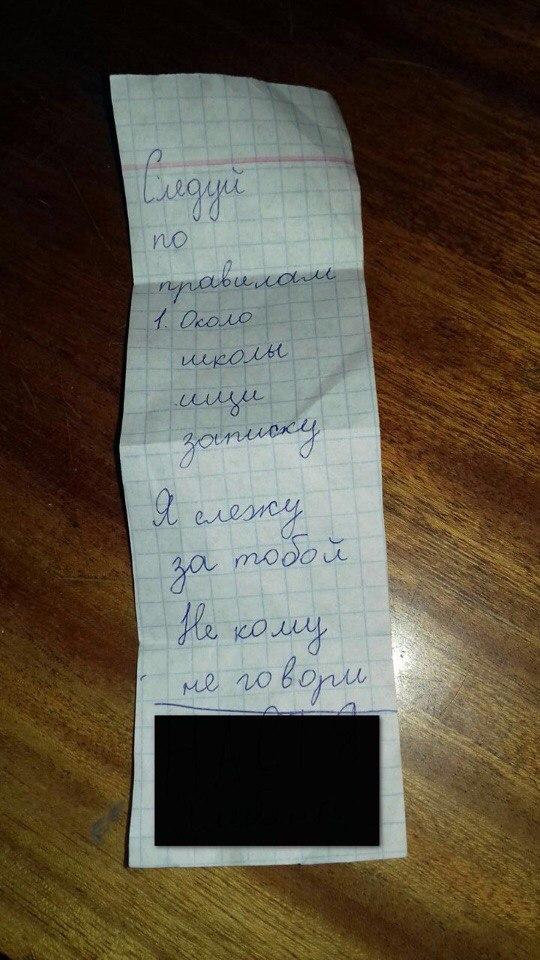 Rocca?ru - энциклопедия жизни что значит 'тби' (socio.people.rocca) : рассылка : subscribe.ru