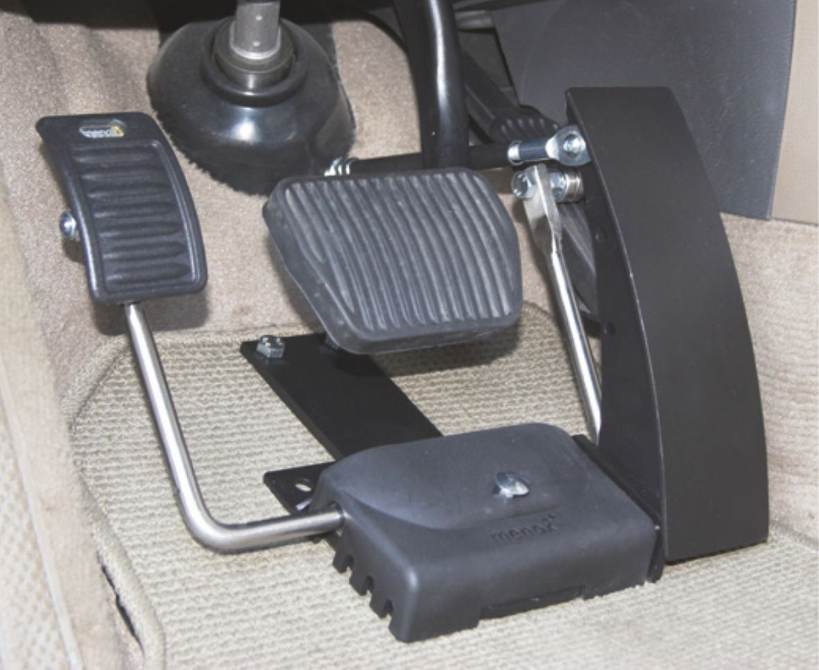Что такое акселератор в автомобиле? особенности, ремонт и замена