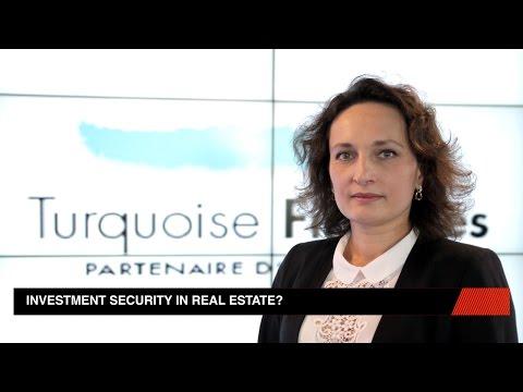 Конкретные виды договоров ренты и их особенности