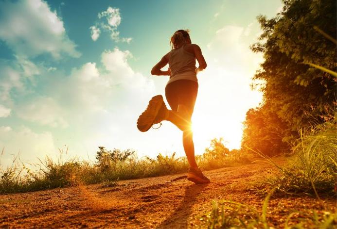 Крепатура – неизбежность или следствие неправильного тренинга?