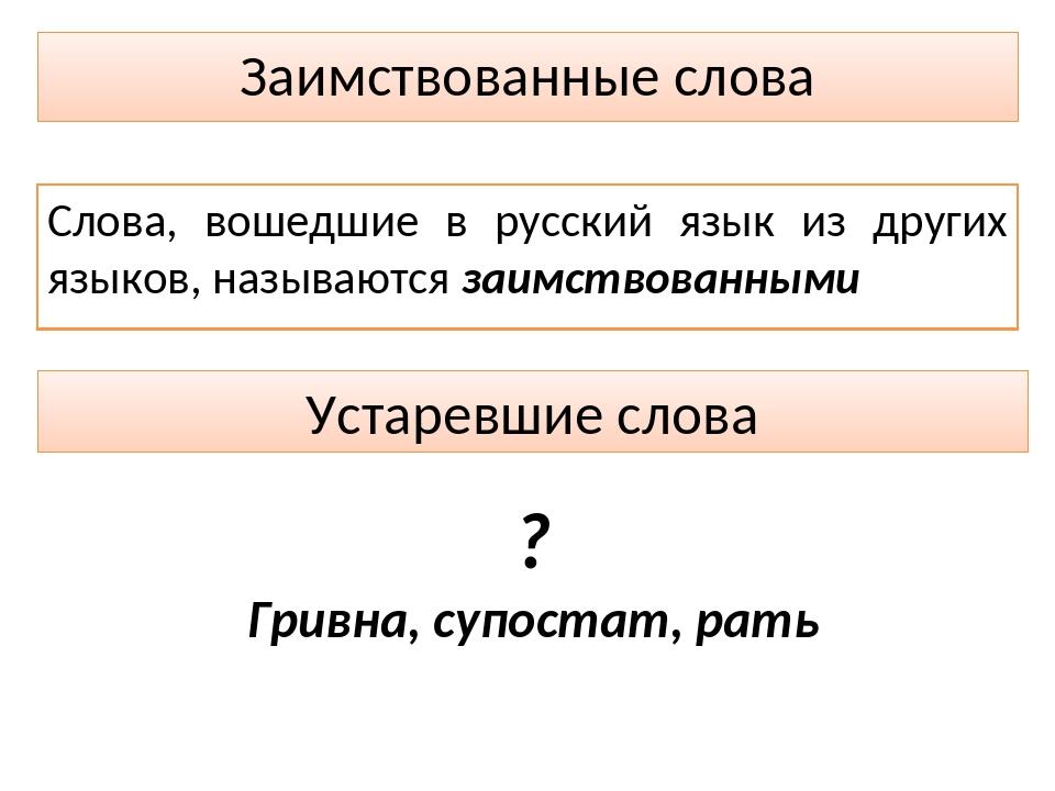 Супостат   значение   с.и. ожегов, н.ю. шведова толковый словарь русского языка
