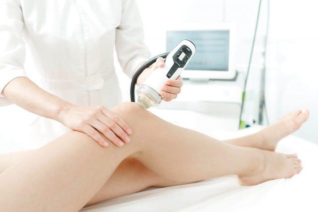 Что такое ударно волновая терапия и какие показания к применению?