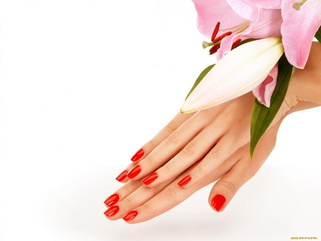 ᐉ цыпки на ногах лечение. рецепты избавления от цыпок. теперь я знаю, почему зимой кожа рук сохнет, и появляются цыпки ➡ klass511.ru