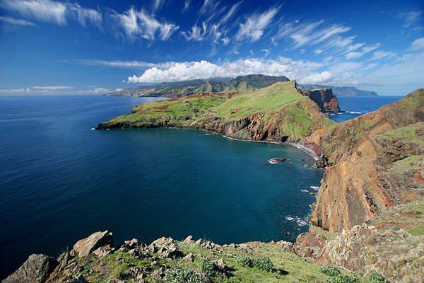 Остров мадейра: фото
