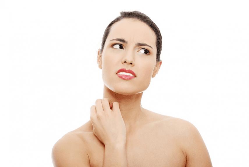 Хронический токсоплазмоз у человека: симптомы и лечение
