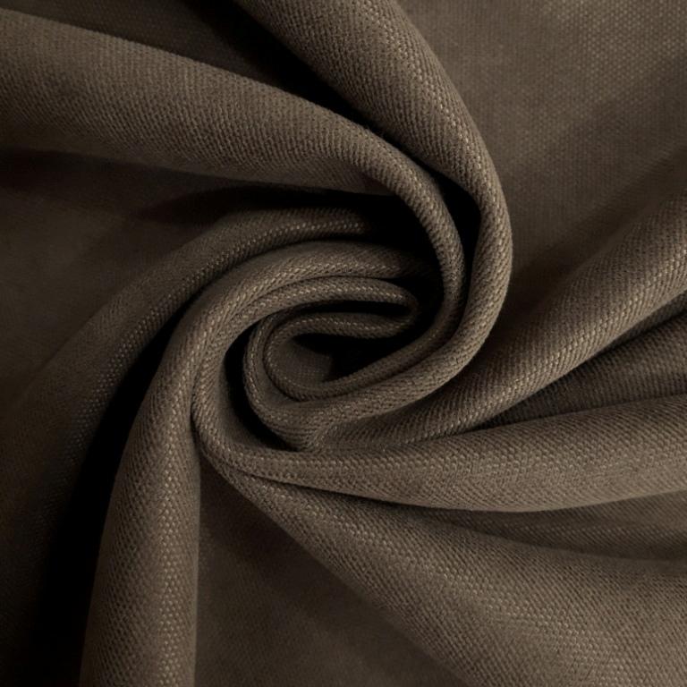 Ткань канвас: что это такое, из чего сделан материал, из какой его разновидности шьют сумки?