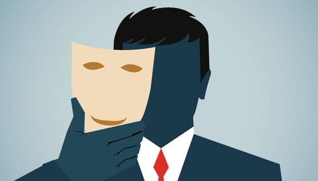 Как преодолеть неуверенность в себе: 12 действенных способов