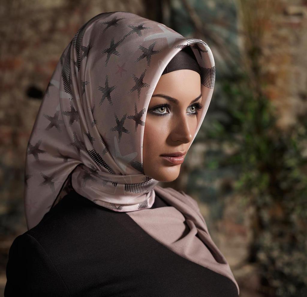 Внутренний и внешний хиджаб | ислам в дагестане
