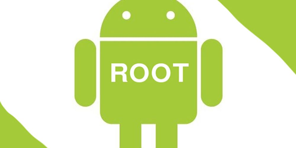 Что такое root android и зачем он нужен? • android +1