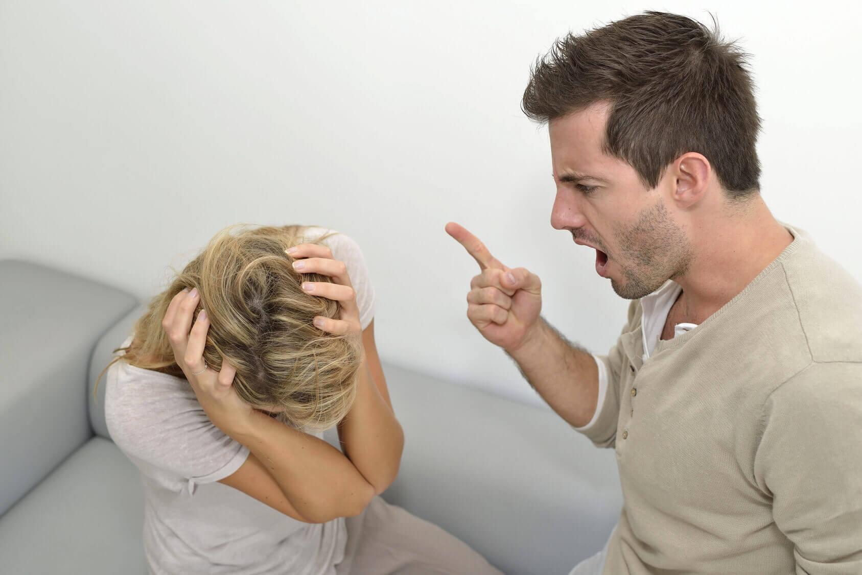 Что такое токсичные отношения и можно ли из них выйти?