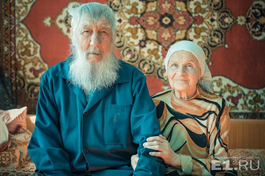 Староверы –кто они? история и традиции   правмир