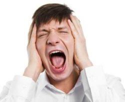 Флэшбэк: что это такое, симптомы и методы лечения феномена